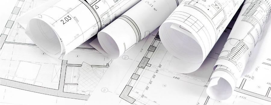progetti-crea